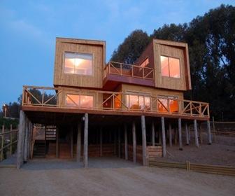fachada-casas-