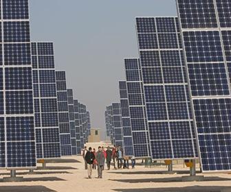 paneles-fotovoltaicos-paneles-solares