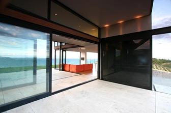 Casa-Moderna-diseño-interiores-Daniel-Marshall-Architects
