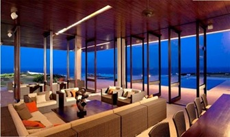 Diseño-de-interiores-casas-modernas-casas-de-lujo-en-la-playa