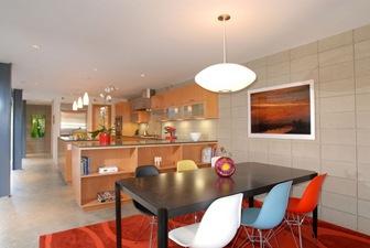 casas-modernas-diseño-de-interiores-cocinas-residencias-broadway-stephen-vitalich-architects-