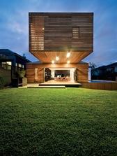 casas-de-madera-casa-troyana-jackson-clements-burrows-arquitectura-moderna