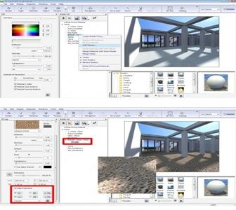 software-Artlantis-programas-software