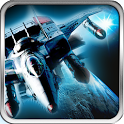 Air Fighter Deluxe HD 2015 icon