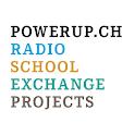 Powerup icon
