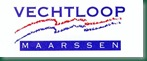 logo vechtloop3jpg
