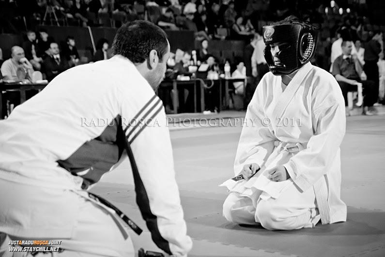 CN_Karate_03122011_0001.jpg