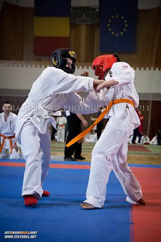 CN_Karate_03122011_0002.jpg