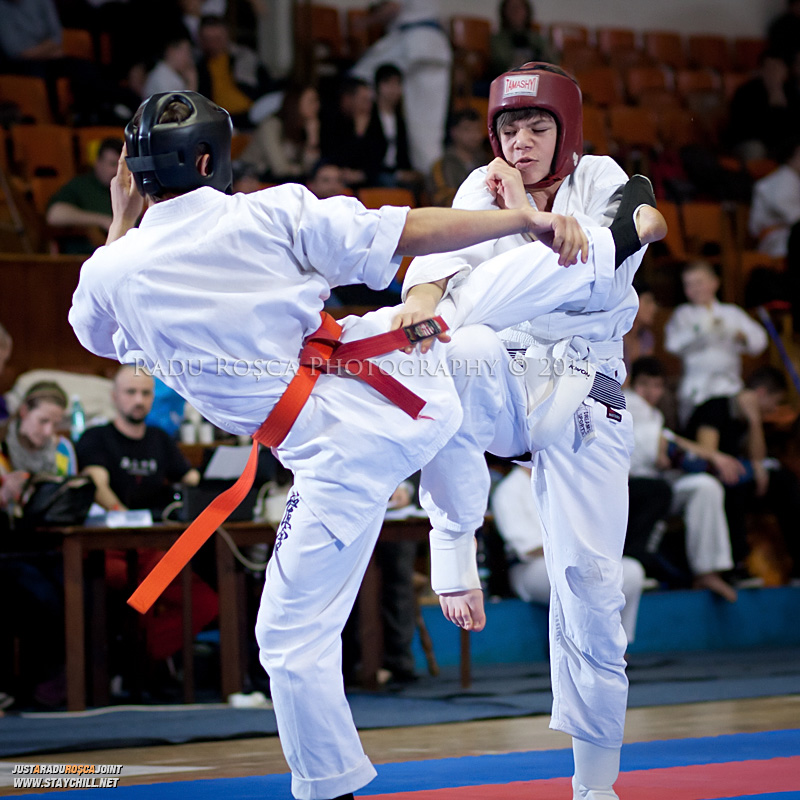 CN_Karate_03122011_0005.jpg
