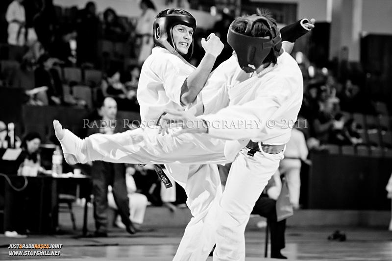CN_Karate_03122011_0007.jpg