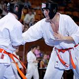 CN_Karate_031220110111.jpg