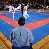 CN_Karate_031220110098.jpg