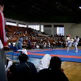 CN_Karate_031220110101.jpg