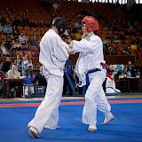 CN_Karate_031220110106.jpg