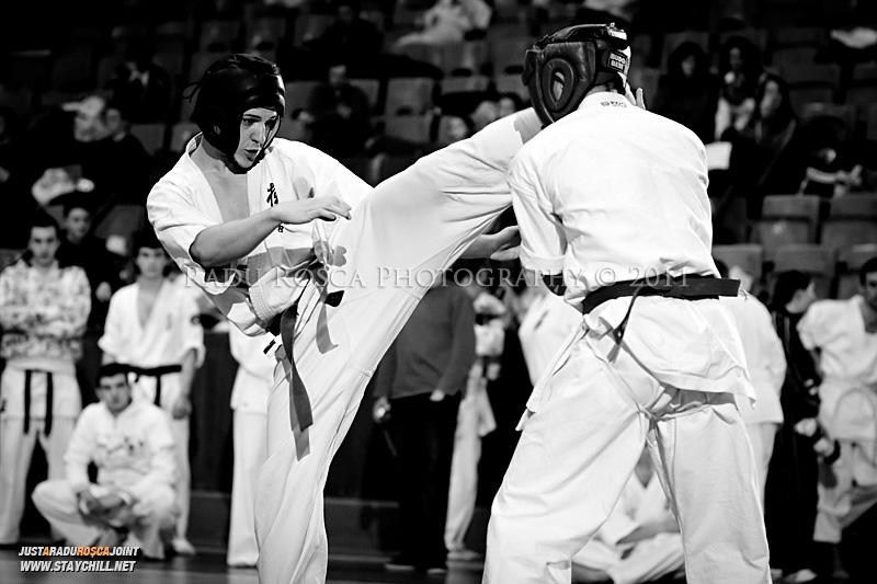 CN_Karate_03122011_0011.jpg