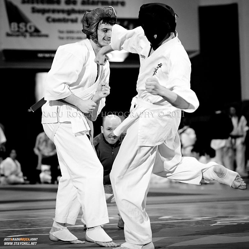 CN_Karate_03122011_0012.jpg