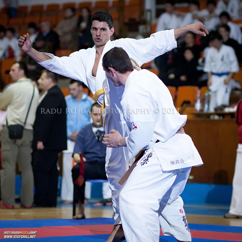 CN_Karate_03122011_0028.jpg