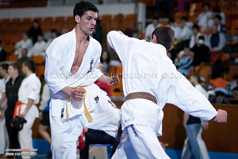 CN_Karate_03122011_0035.jpg