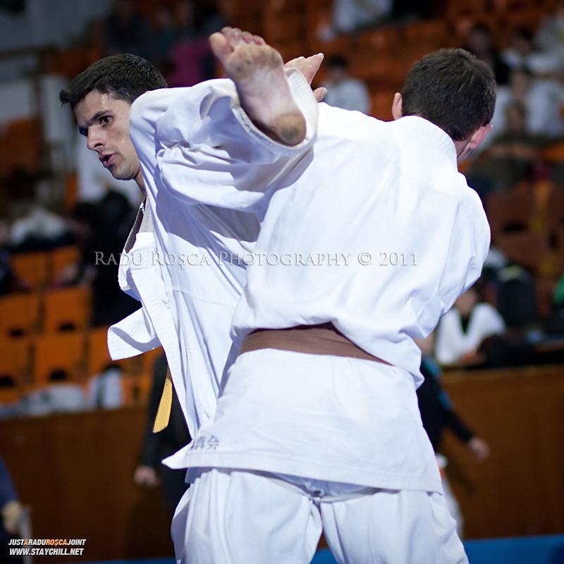 CN_Karate_03122011_0037.jpg