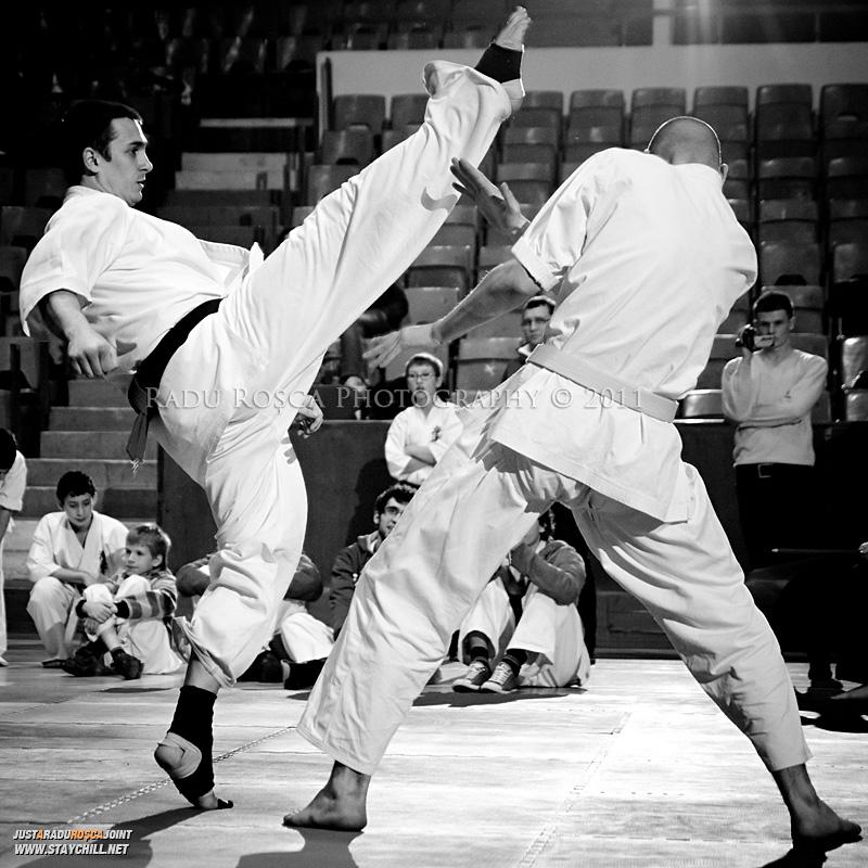 CN_Karate_03122011_0043.jpg