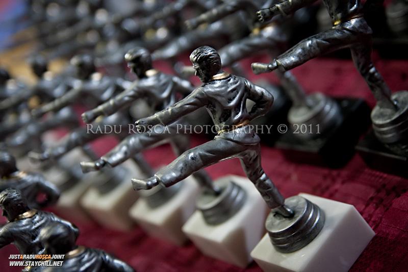 CN_Karate_03122011_0047.jpg