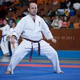 CN_Karate_031220110050.jpg