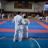 CN_Karate_031220110053.jpg
