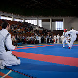 CN_Karate_031220110056.jpg