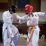 CN_Karate_031220110057.jpg