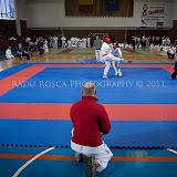 CN_Karate_031220110058.jpg