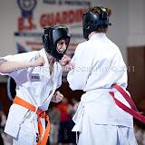 CN_Karate_031220110060.jpg
