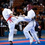 CN_Karate_031220110063.jpg