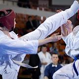 CN_Karate_031220110066.jpg