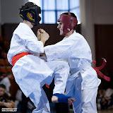 CN_Karate_031220110071.jpg