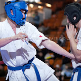 CN_Karate_031220110079.jpg