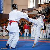 CN_Karate_031220110080.jpg