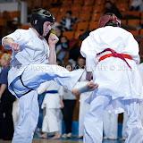 CN_Karate_031220110089.jpg