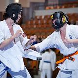 CN_Karate_031220110093.jpg