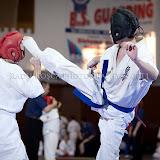 CN_Karate_031220110094.jpg