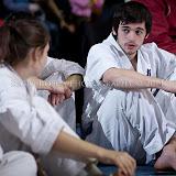 CN_Karate_031220110129.jpg