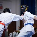 CN_Karate_031220110132.jpg