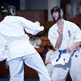 CN_Karate_031220110137.jpg