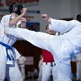 CN_Karate_031220110139.jpg
