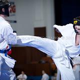 CN_Karate_031220110140.jpg