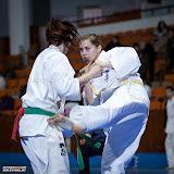 CN_Karate_031220110146.jpg