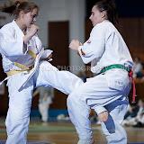 CN_Karate_031220110147.jpg
