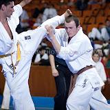 CN_Karate_031220110151.jpg