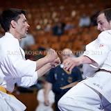 CN_Karate_031220110157.jpg