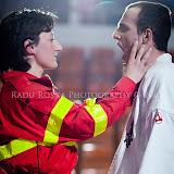 CN_Karate_031220110161.jpg
