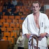 CN_Karate_031220110163.jpg